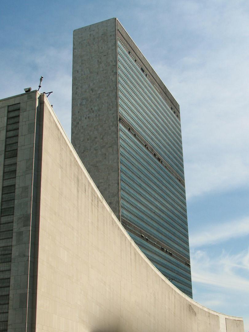 UN-Migrationspakt schlägt Wellen
